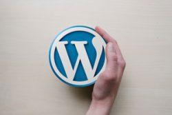Instalacja Wordpressa krok po kroku