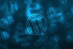 Tworzenie własnego motywu do Wordpressa - wstępna konfiguracja