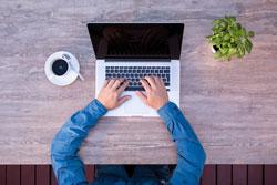 Obecne zapotrzebowanie na front-end deweloperów na rynku IT