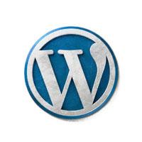 Wordpress pluginy wtyczki obrazek